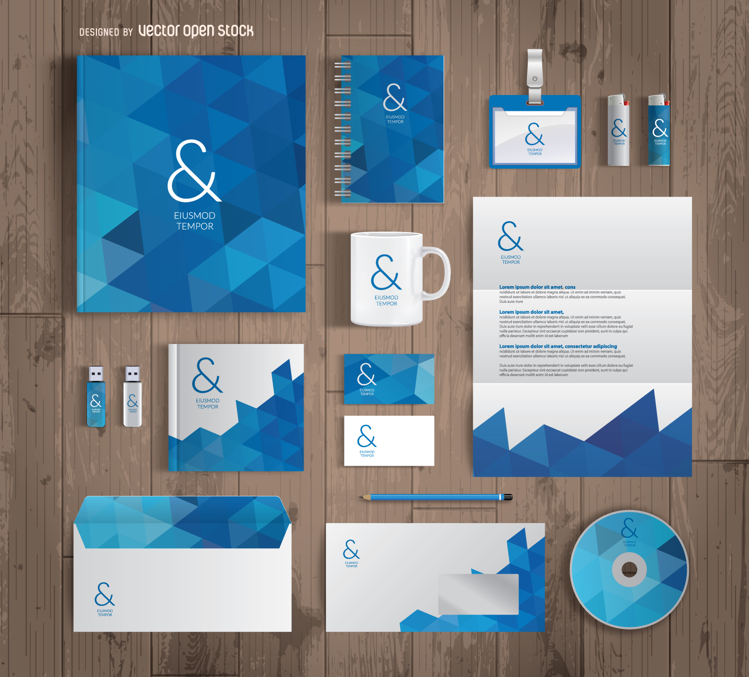 0df92baef4c80890ea6f3702f2723ae2-office-supplies-mockup-template