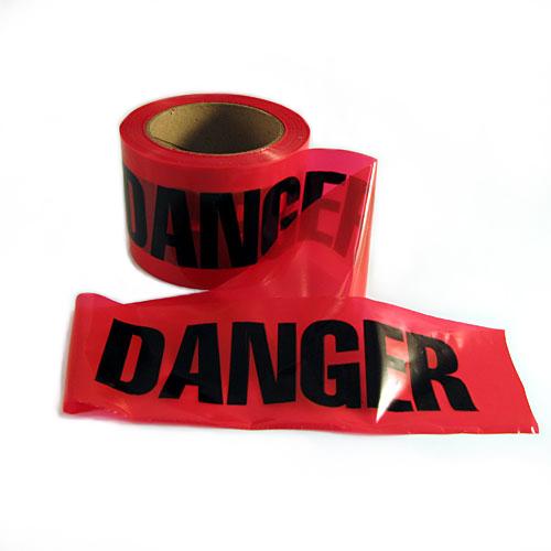 danger_tape-2