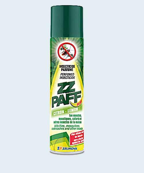 ZZ-Paff-MosquitoFlyKiller copy