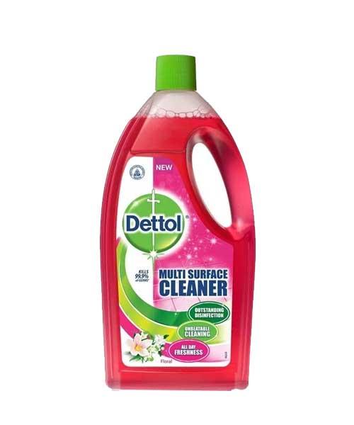 detol-surface-cleaner-floral-on-trend.pk-online-store