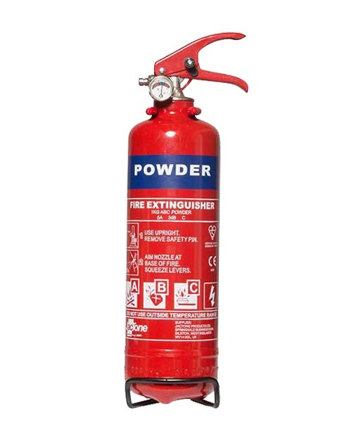 fire-extinguisher-abc-powder-1kg-for-car-bus-on-trend.pk