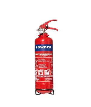 fire-extinguisher-abc-powder-2kg-for-car-bus-on-trend.pk1