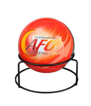 fire-extinguisher-afo-ball-auto-fire-off