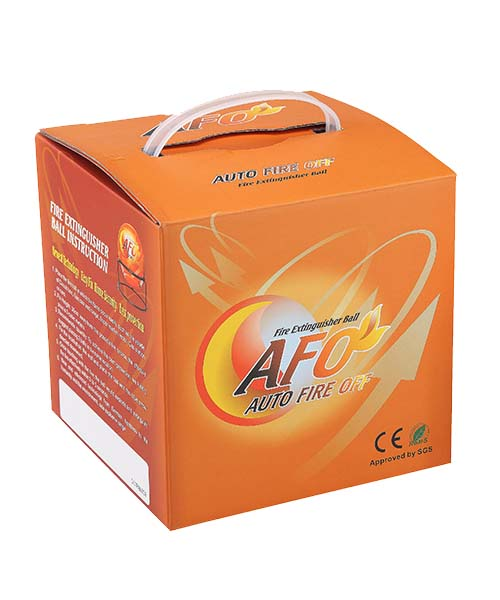 fire-extinguisher-afo-ball-auto-fire-off1