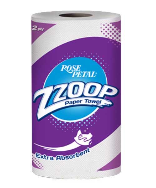 rose-petal-zzoop-paper-towel-buy-on-tend.pk-online-store