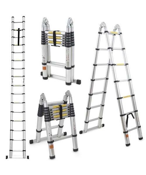 telescopic-foldable-ladder-buy-on-trend.pk-online-store