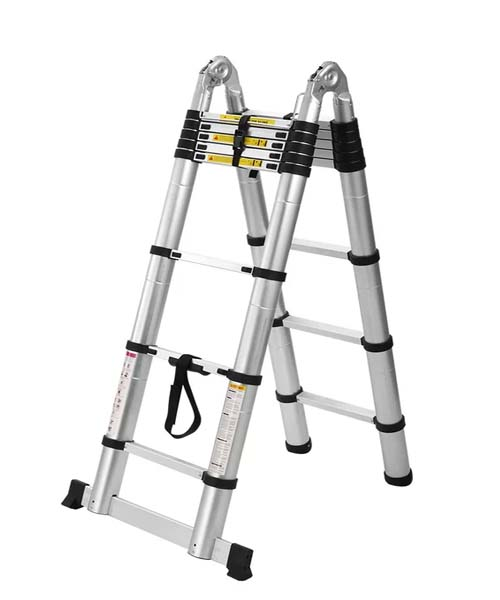 telescopic-foldable-ladder-buy-on-trend.pk-online-store1