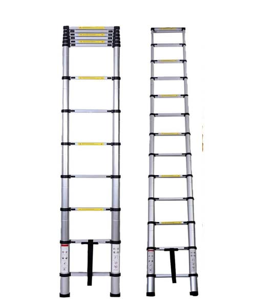 telescopic-ladder-buy-on-trend.pk-online-store