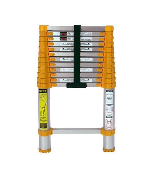 telescopic-ladder-y-buy-on-trend.pk-online-store