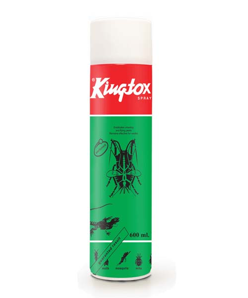 kingtox-insect-killer-on-trend.pk-online-store