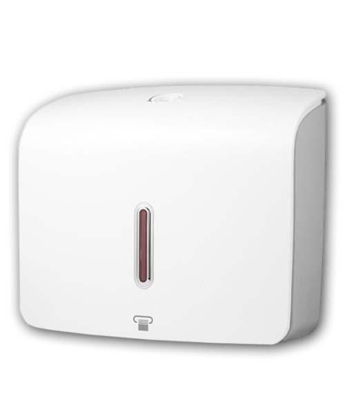paper-towel-tissue1-dispenser-buy-on-trend.pk-online-store