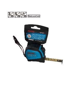 steel-measuring-tape-on-tend.pk-online-store
