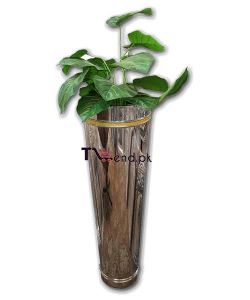PlanterTall copy