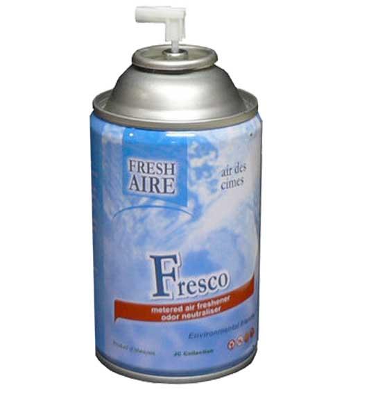 fresco-premium-air-freshener-refill-on-trend.pk-online-store