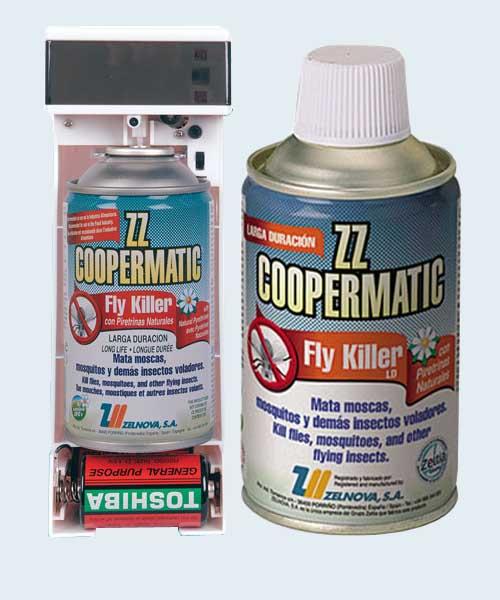 ZZ-Coopermatic-fly-killer copy