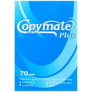 copy_mate_plus70
