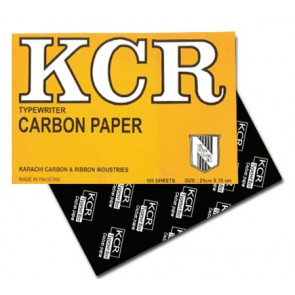 kcr_carbon