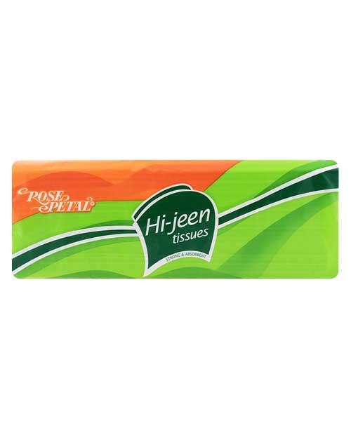 rose-petal-car-hi-geen-buy-on-tend.pk-online-store