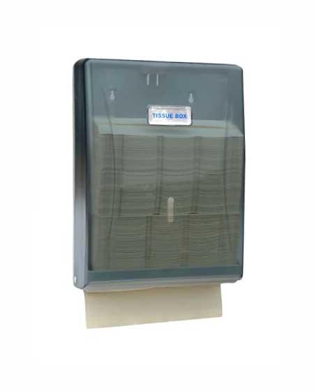 paper-towel-dispenser-large-clear-tissue-box