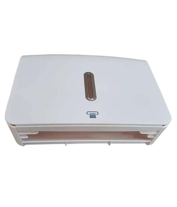 paper-towel-tissue-dispenser-buy-on-trend.pk-online-store