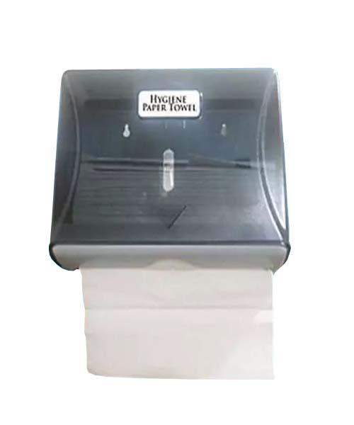 paper-towel-tissue-dispenser-rose-petal-1-small-buy-on-trend.pk-online-store