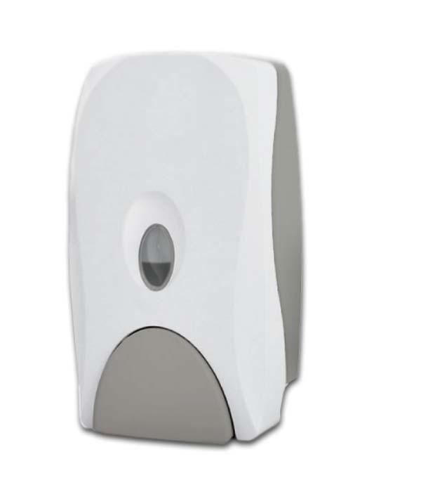 Soap-dispenser-AR-800