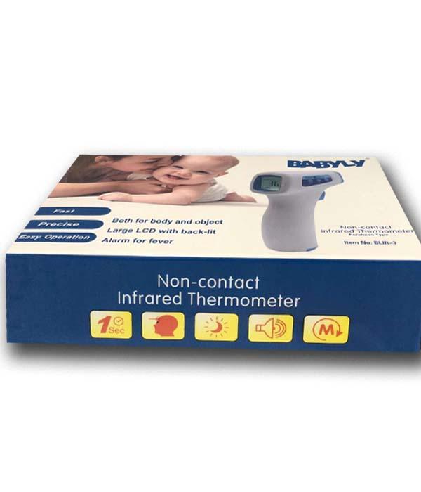 IR-Thermometer-2