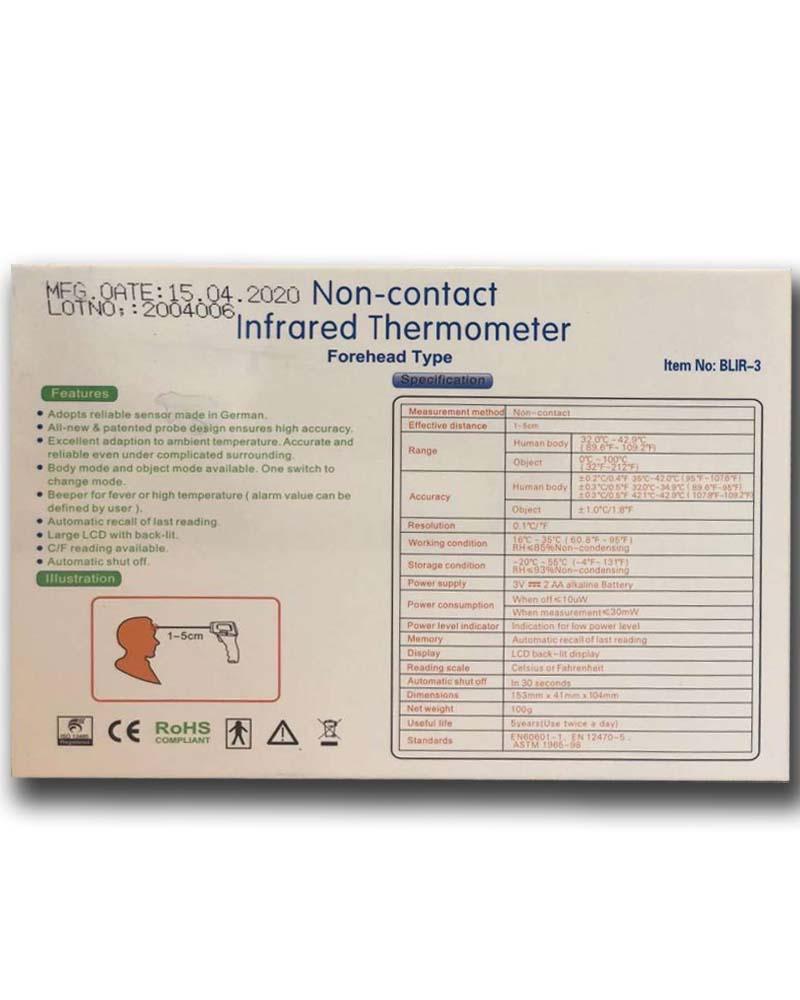 IR-Thermometer-3