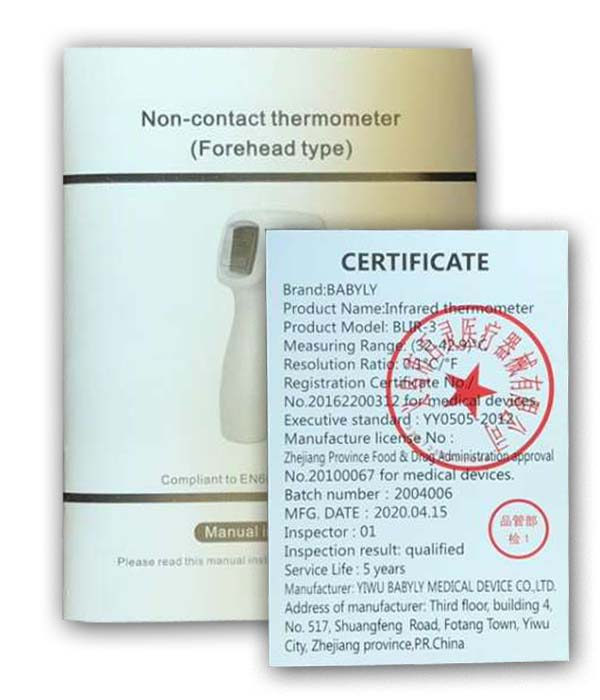IR-Thermometer-Certificate copy