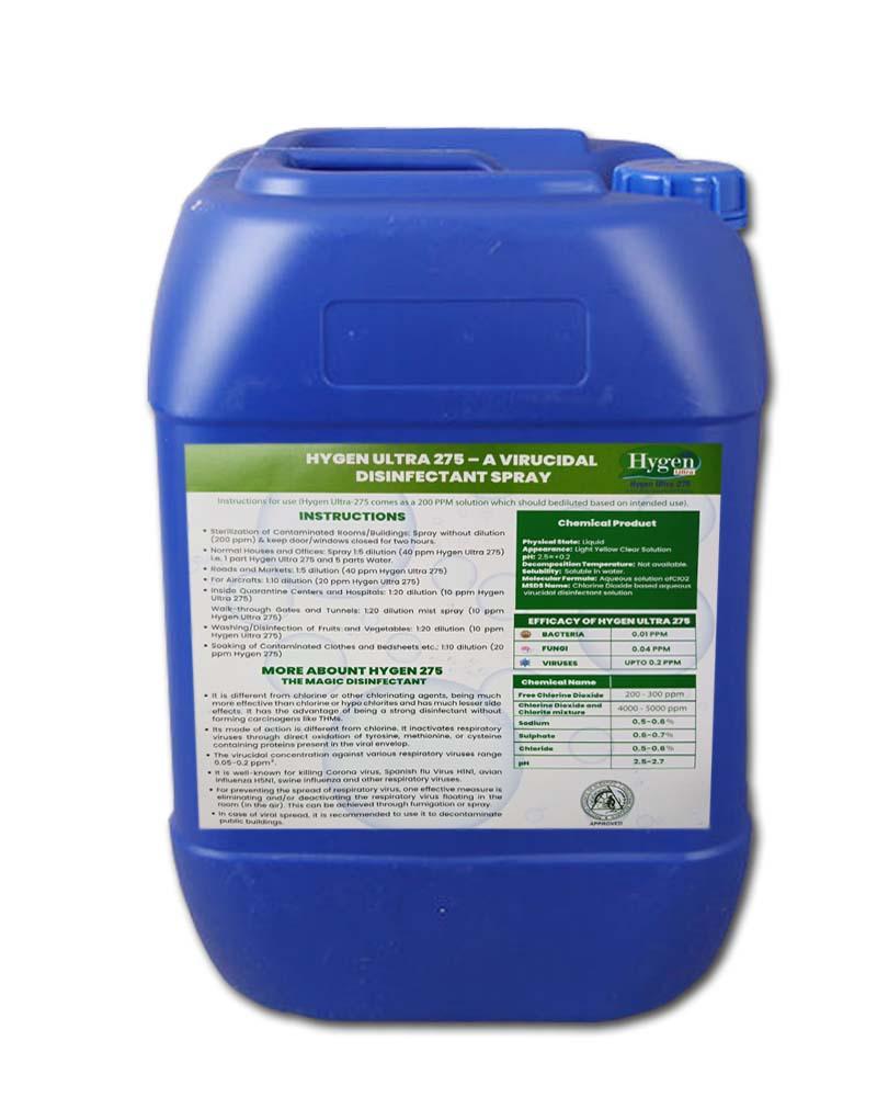 hygen-ultra-virucidal-disinfectant-spray-1