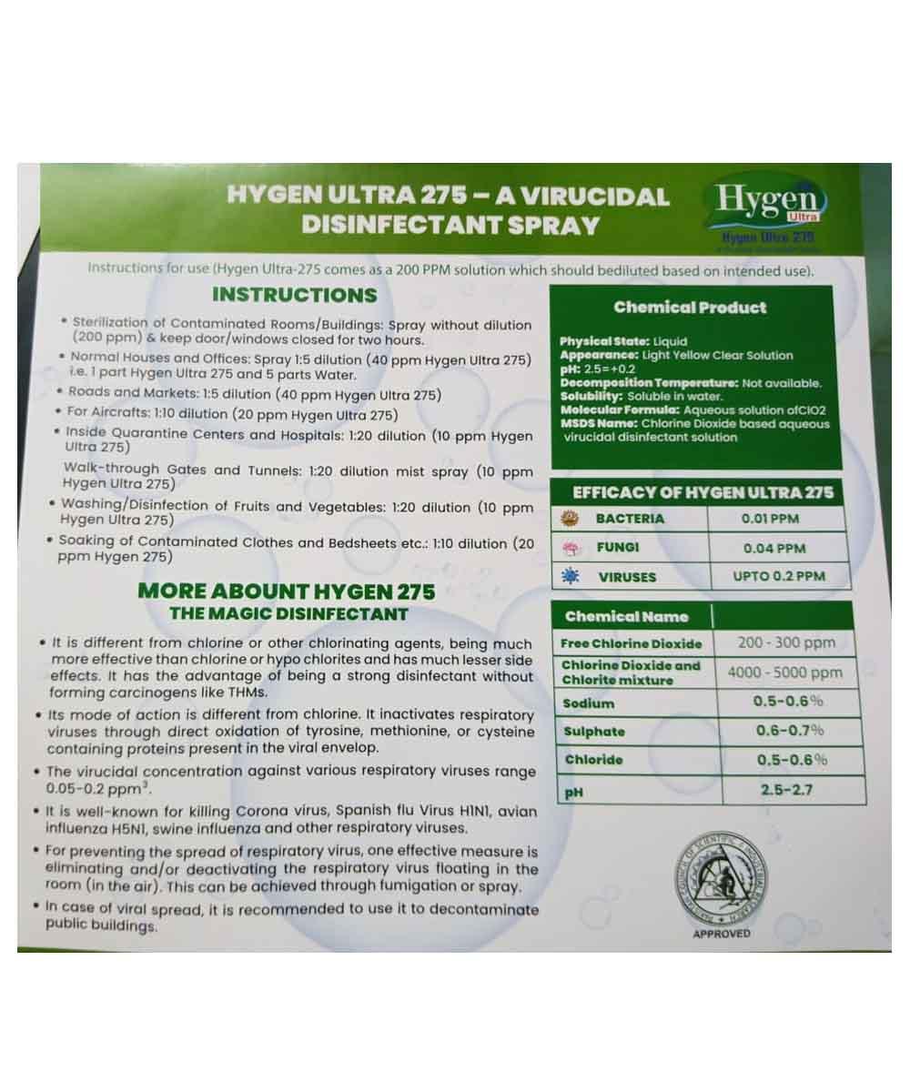 hygen-ultra-virucidal-disinfectant-spray-instructions