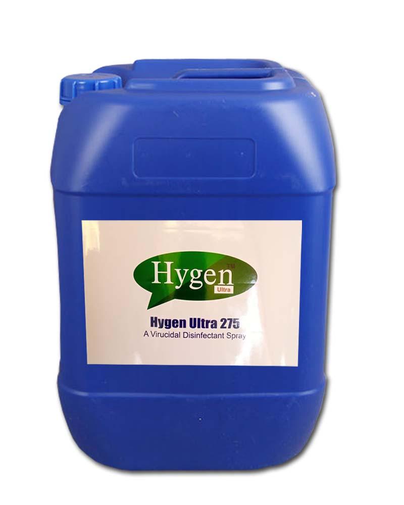 hygen-ultra-virucidal-disinfectant-spray