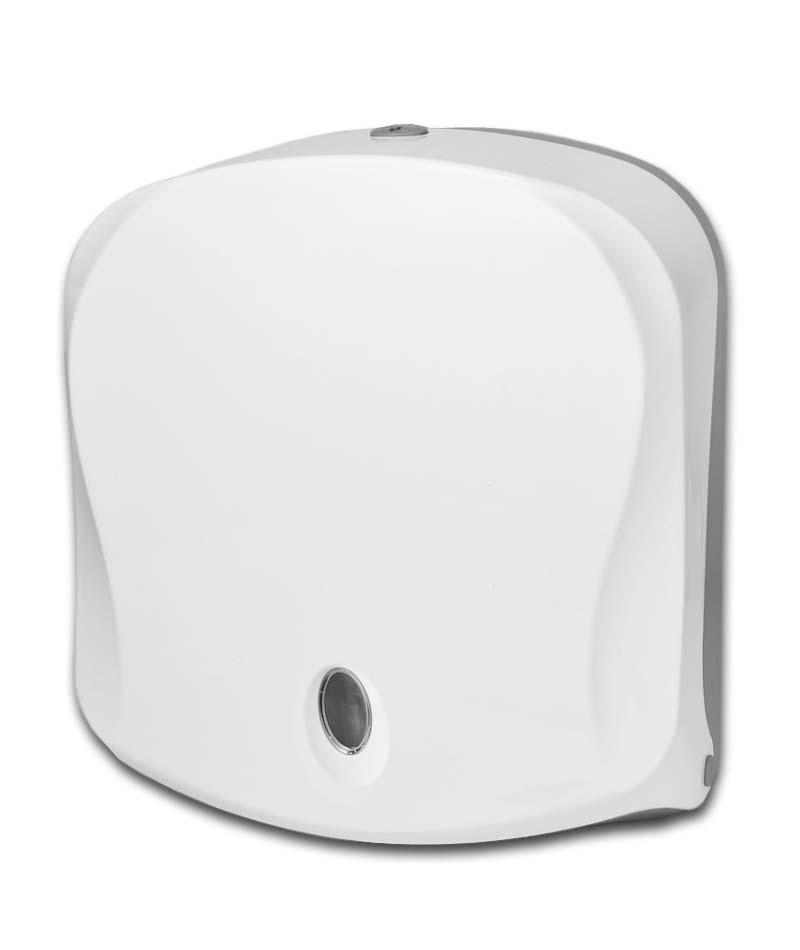 tissue-paper-towel-dispenser-AR1220