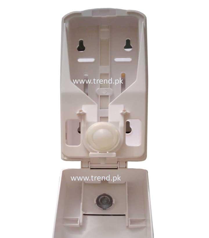 fresco-hand-sanitizer-dispenser-open