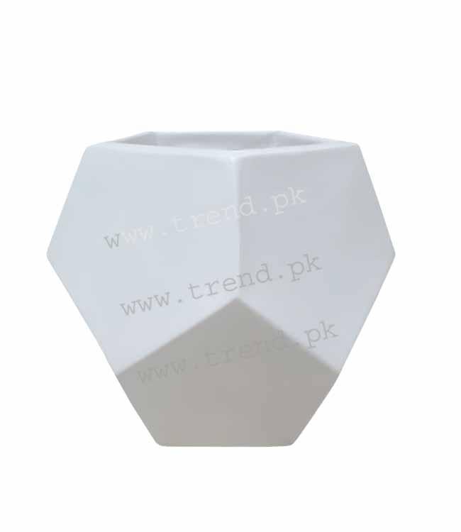 plant-pot-planter-fiberglass-diamond-white1