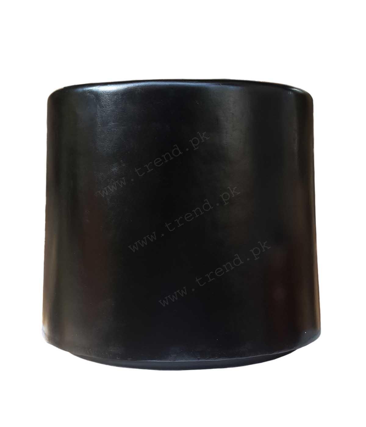 plant-pot-planter-fiberglass-2