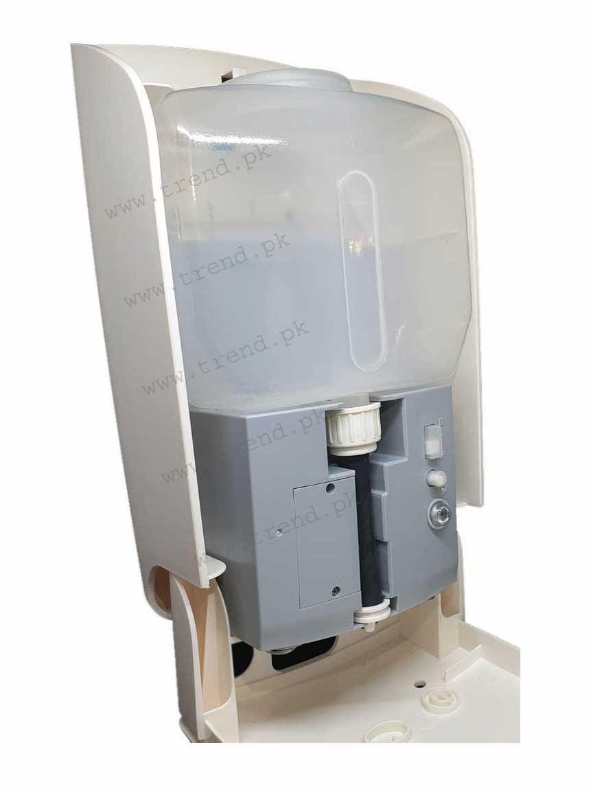sanitizer-dispenser-soap-dispenser-automatic-fine-quality