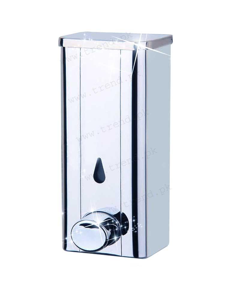 sanitizer-dispenser-soap-dispenser-stainless-steel-400ml