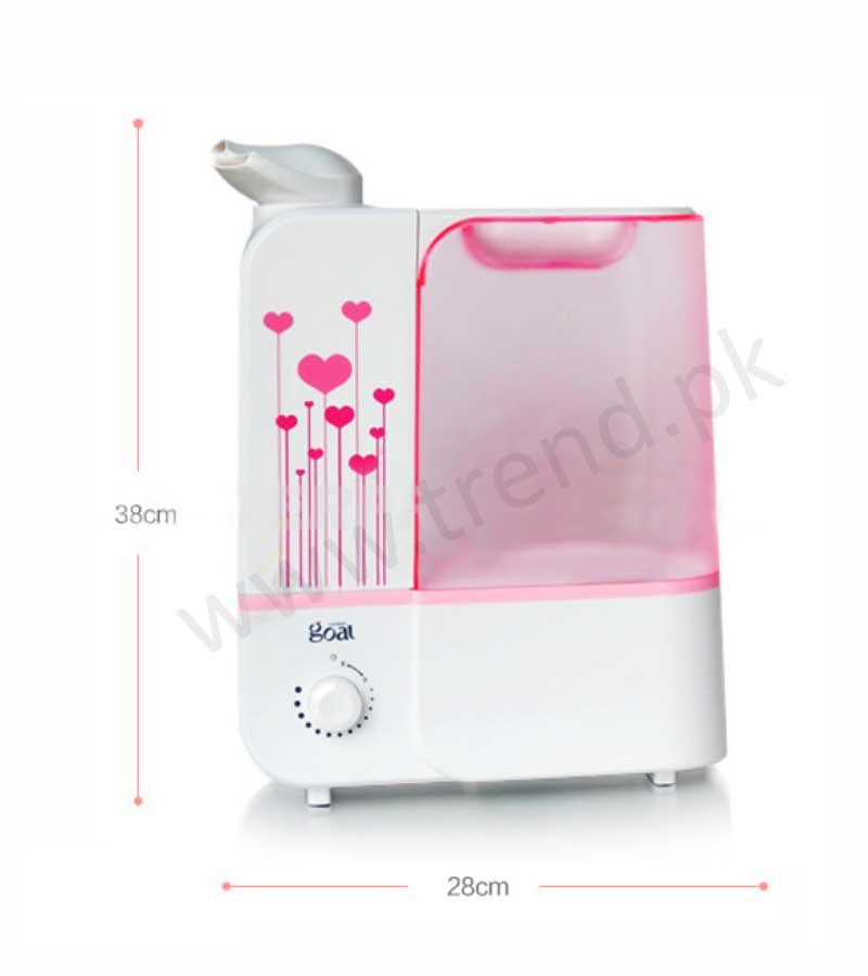 goal-humidifier-4.8-liters
