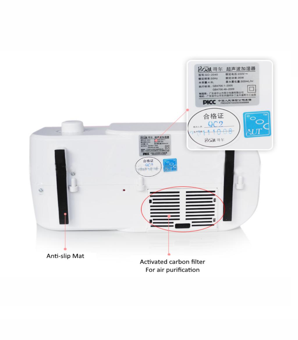 goal-humidifier-mist-maker-go-2040