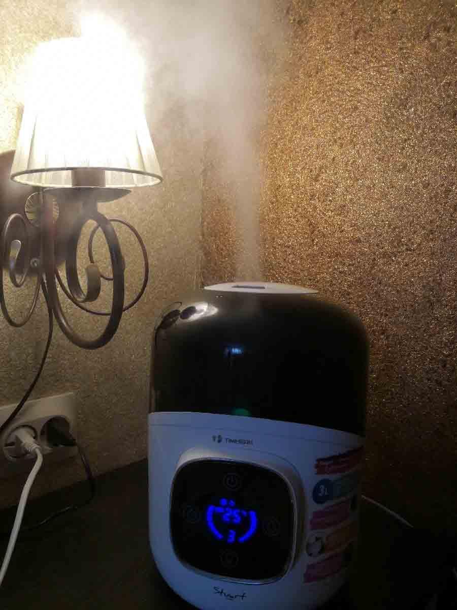 humidifier-cool-mist-air-purifier