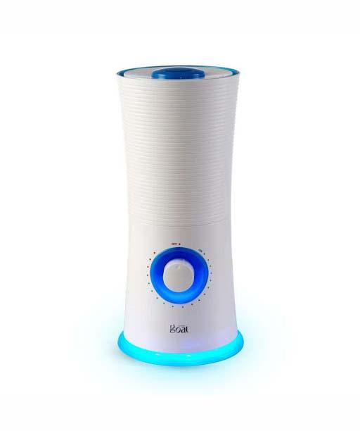 humidifier-cool-mist-goal-1