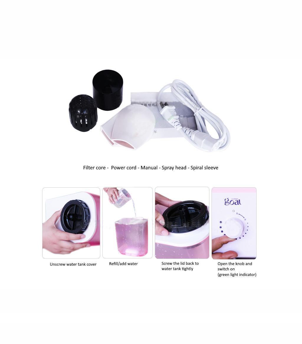 humidifier-mist-maker-goal-2040-ultrasonic