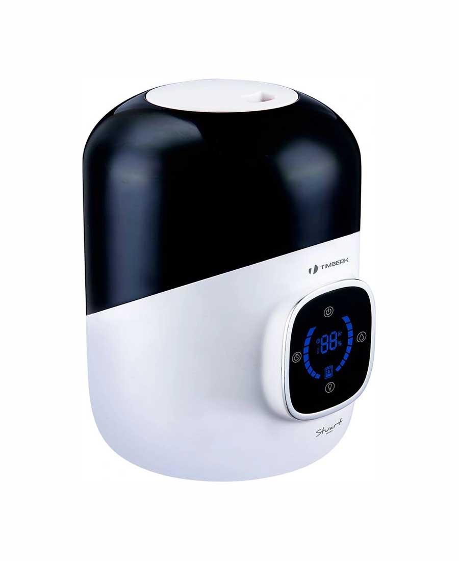 humidifier-timber-cool-mist-air-purifier-1
